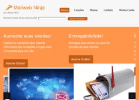 mailweb.ninja