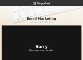 mailworkz.com