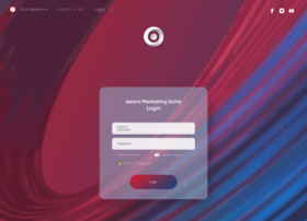 mailworx.hotel.de