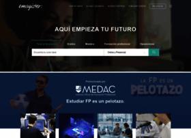mailxmail.com