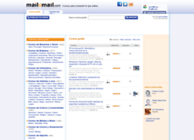 mailxmail.net