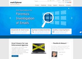 mailxplorer.org