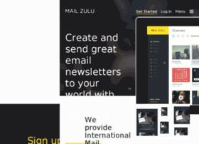 mailzulu.com
