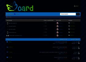 main-board.net