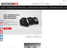 main-motor.com