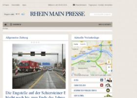 main-rheiner.de