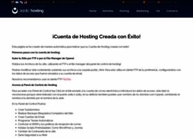 main.adclic-hosting.info