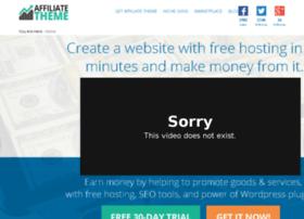 main.affiliatetheme.net