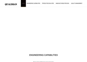 main.qualiman.com.hk