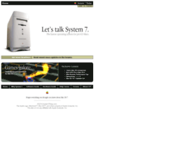 main.system7today.com