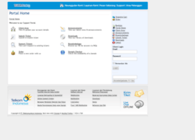 main.telkomhosting.com