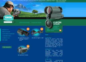 main.yukonopticsglobal.com