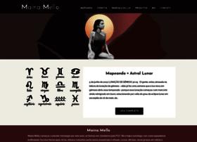 mainamello.com.br