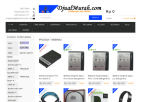 mainan.djualmurah.com