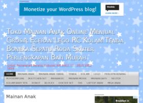mainanak.wordpress.com