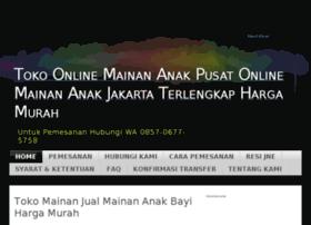 mainanjakarta.com