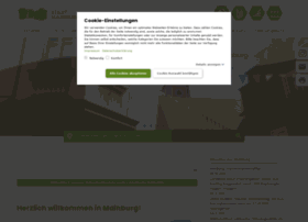 mainburg.de
