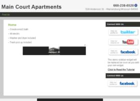 maincourtwarrensburg.com