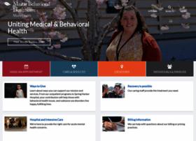 mainebehavioralhealthcare.org