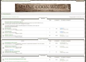 mainecoon-world.ru