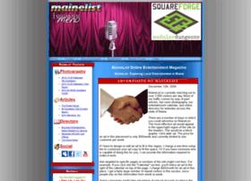 mainelist.com