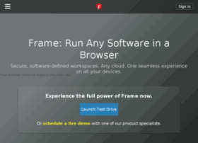 mainframe2.com