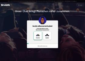 mainfranken-chat.com