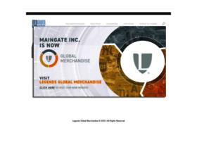 maingateinc.com