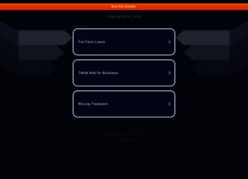 maingrains.com