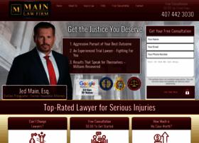 mainlawfirm.com