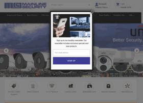 mainline.com.au