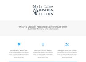 mainlinebusinessheroes.org
