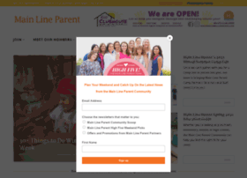 mainlineparent.com