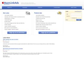 mainlinkads.com