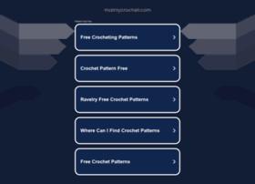 mainlycrochet.com