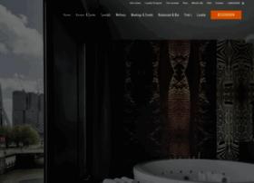 mainporthotel.com