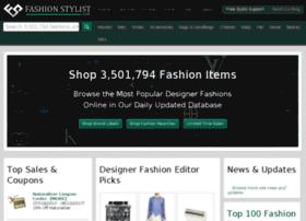 mainstays.fashionstylist.com