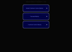 mainstreettherapy.com