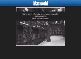 maint.macworld.com