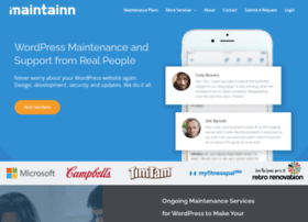 maintainn.com