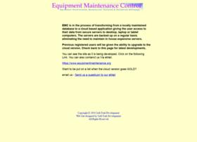 maintenance-control.com