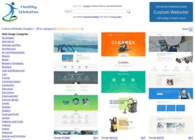 maintenance-services.healthy-websites.com
