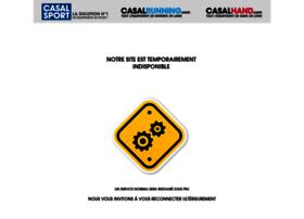 maintenance.casalsport.pictime.fr