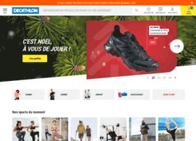 maintenance.decathlon.fr