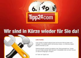 maintenance.tipp24.com