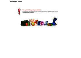 maintenance.wildtangent.com