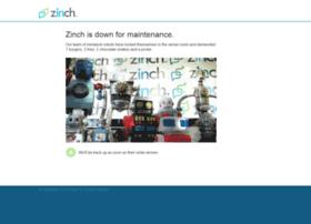 maintenance.zinch.com