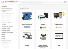 maintenanceandco.com