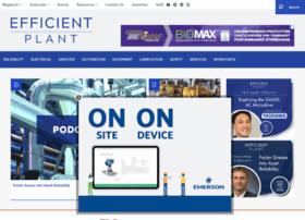 maintenancetechnology.com