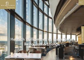 maintower-restaurant.de